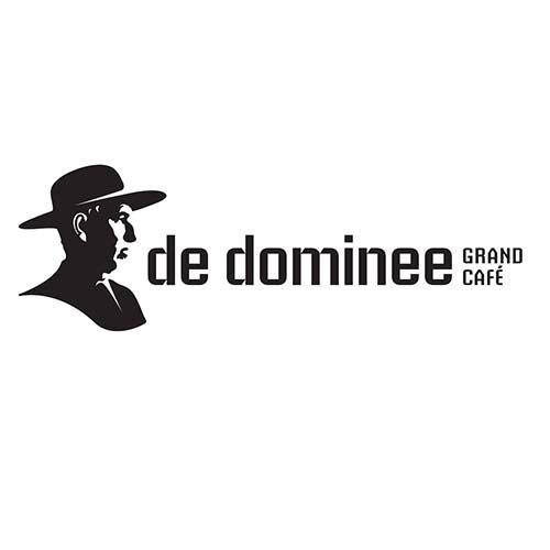 Grandcafé De Dominee Oldenzaal Nederland