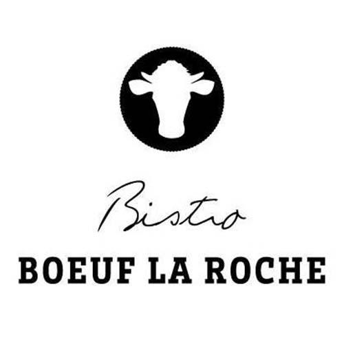 Boeuf La Roche Maatricht