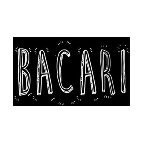 Bacari Foodconcepts