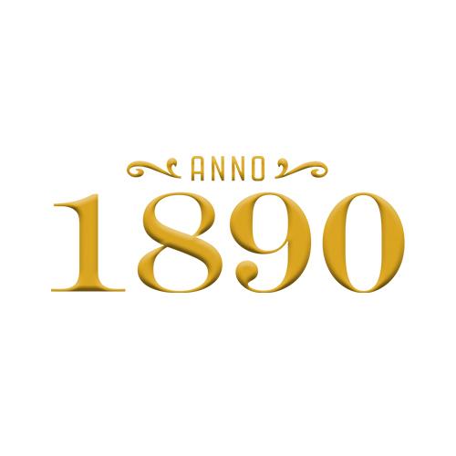 Wijnbar ANNO1890 Hengelo